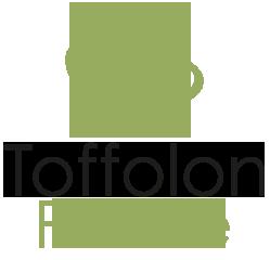 TOFFOLON LOGO vert copy